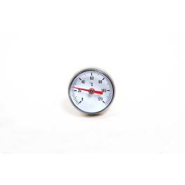 Termometer til shunt